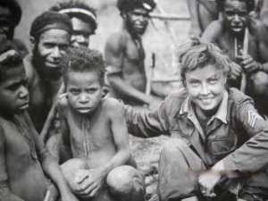 margaret-tribe